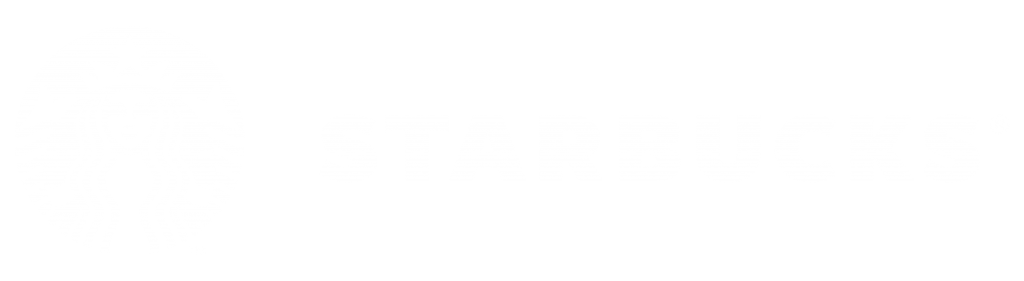 Starbucks_Logo_White