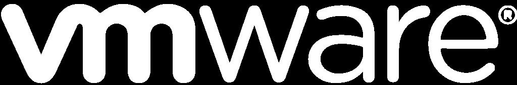 vmware_2014_logo