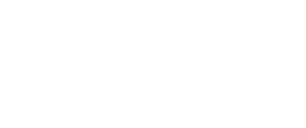 dyson-logo-white-transparent-bg
